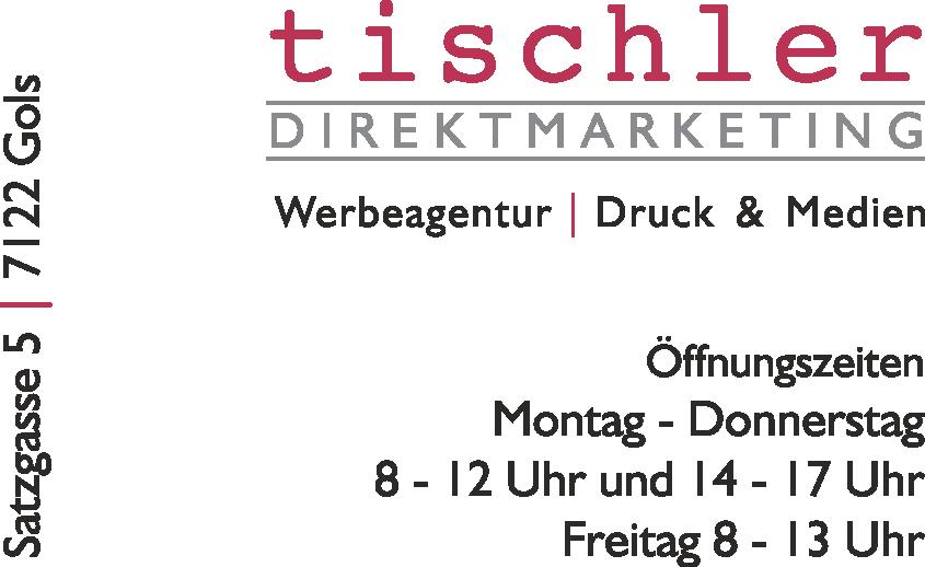 tischler-direktmarketing-logo